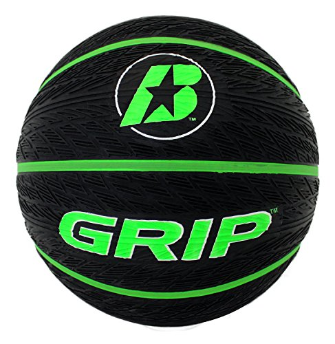 Fantastic Deal! Baden Grip Tread Rubber Basketball