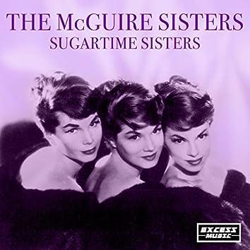 Sugartime Sisters (277)