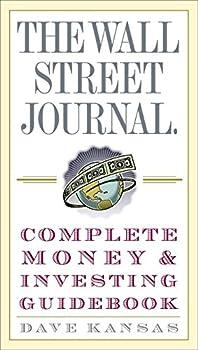 Best the wall street journal Reviews