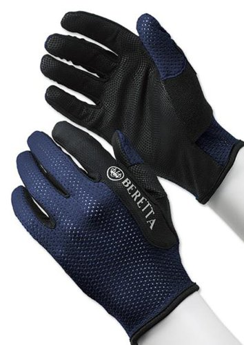 Beretta Shooting Glove