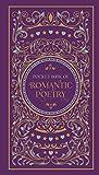 Pocket Books English Poetries