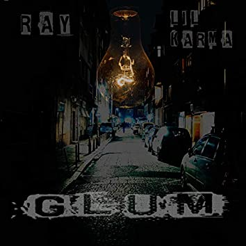 Glum (Remix)