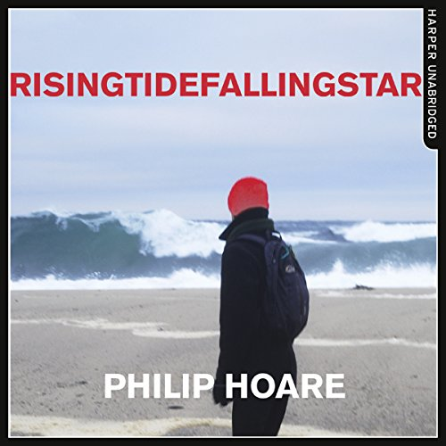 RISINGTIDEFALLINGSTAR cover art