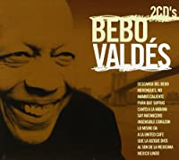 Bebo Valdes