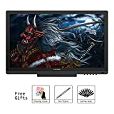 Huion KAMVAS GT-191 Drawing Tablets with IPS Screen 19.5 Inch...