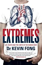 Best kevin fong book Reviews