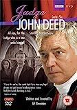 Judge John Deed Series 6 [Edizione: Regno Unito] [Edizione: Regno Unito]