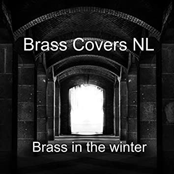 Brass in the Winter
