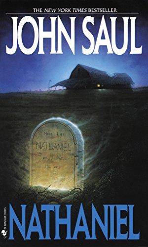 Nathaniel: A Novel