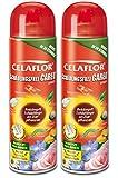 Celaflor Schädlingsfrei CAREO Spray 800 ml...