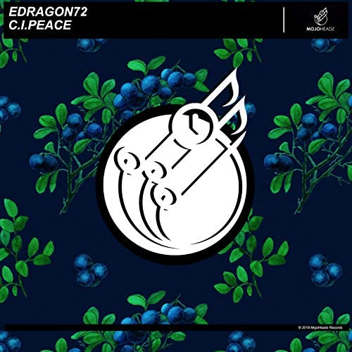 Edragon72