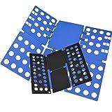 Best Folding Boards - OJV T-Shirt Folder Shirt Folding Board Adult Review