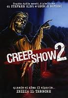 Creepshow 2 [Import anglais]