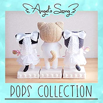 Angel's Song - Pops Collection