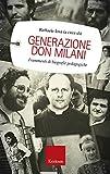 Generazione don Milani