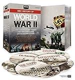 BBC History of World War II