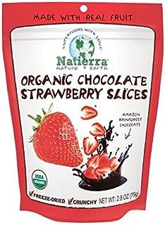 Best bulk chocolate covered strawberries Reviews