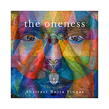 The Oneness