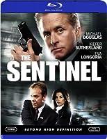 Sentinel [Blu-ray]
