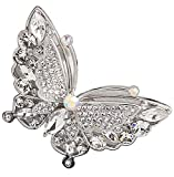 equilibrium Women's Brooches & Pins