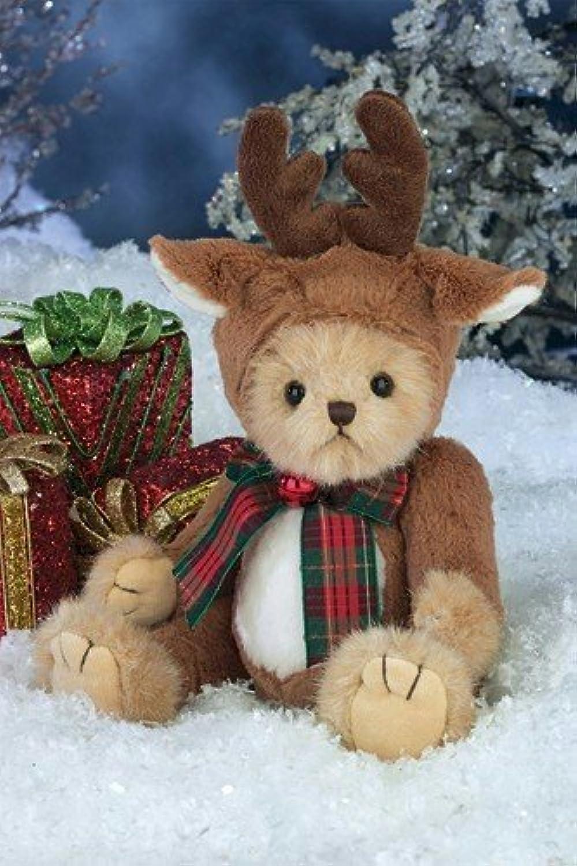 tienda en linea Bearington Bears Jingles by by by Bearington Bears  entrega rápida