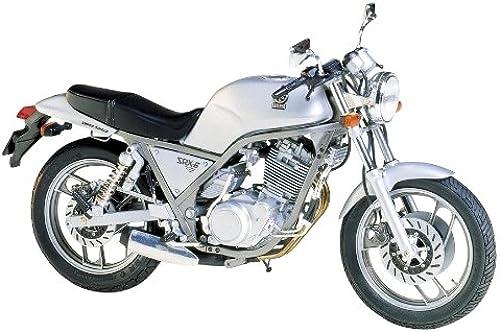TAMIYA 14048 t Shades Modellbau Yamaha srx-6 Ma ab 1  12