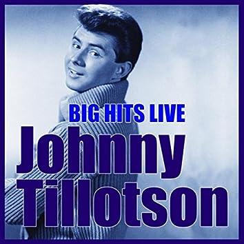 Big Hits Live