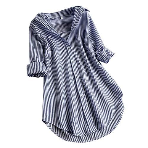 ventajas sin Ropa Batas Estar por casa largas Botones Chicas Camisolas para Dormir Manga Larga Precio de Pijamas Largos Pijama Enterizo Adulto Mujer Algodon Damas Batas Seda Verano Estar en casa