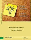 Design Thinking. Guía de iniciación.: 74 (Manuais da Universidade de Vigo)