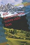 400 pensamentos sobre vida boa