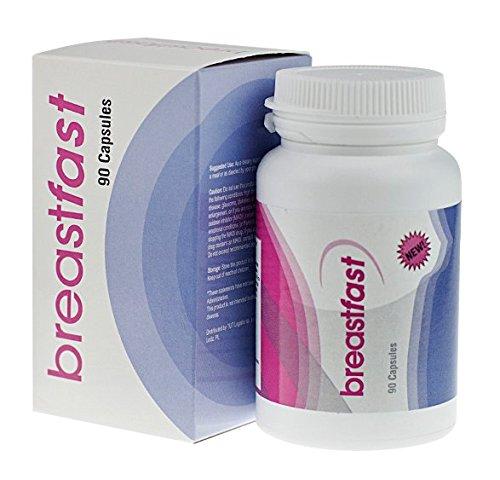 ✅BREAST FAST Premium, pechos más grandes y más hermosos, método natural para el aumento de senos, levantamiento de senos SIN escalpelo, mayor sensibilidad de los pezones!
