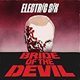 Bride of the Devil von Electric Six