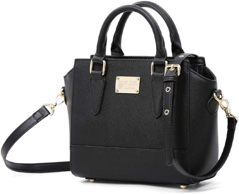 XNQXW Henkeltaschen Umhängetaschen Handtasche Handtasche klAe Tasche Schulter geschlungen B07HWZKS71  eine große Vielfalt von Waren