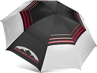 6bc6de5f53ce Amazon.com: Orange - Umbrellas / On-Course Accessories: Sports ...