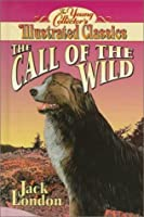 The Call of the Wild 1561563706 Book Cover