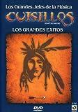 Los Grandes Jefes Cuisillos De Arturo Macias : Los Grandes Exitos