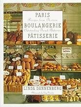 paris boulangerie