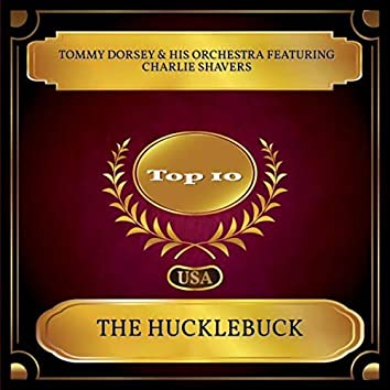 The Hucklebuck (Billboard Hot 100 - No. 05)