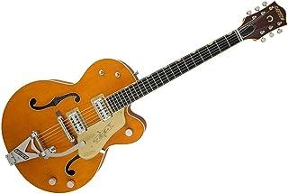 Gretsch Original G6120T Golden Era 1959 Chet Atkins · Guitarra eléctrica