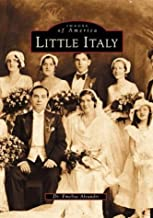 Little Italy (NY) (Images of America)