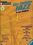 Cheap Textbook Image ISBN: 9780634090790