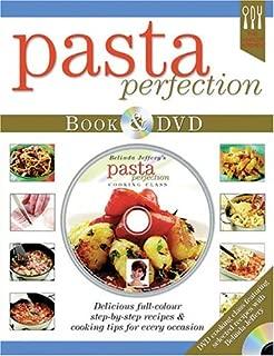Pasta Perfection (Hinkler Kitchen)