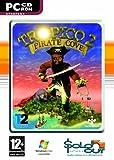 Tropico 2: Pirate Cove (PC CD) [Edizione: Regno Unito]