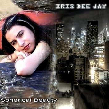 Spherical Beauty
