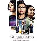 Talentos ocultos [Hidden Figures]     La genialidad no tiene color. La fuerza no tiene género. El valor no tiene límite. [Genius Has No Color. Force Has No Gender. Value Has No Limit.]              By:                                                                                                                                 Margot Lee Shetterly                               Narrated by:                                                                                                                                 Hayley Cresswell                      Length: 12 hrs and 51 mins     11 ratings     Overall 4.5