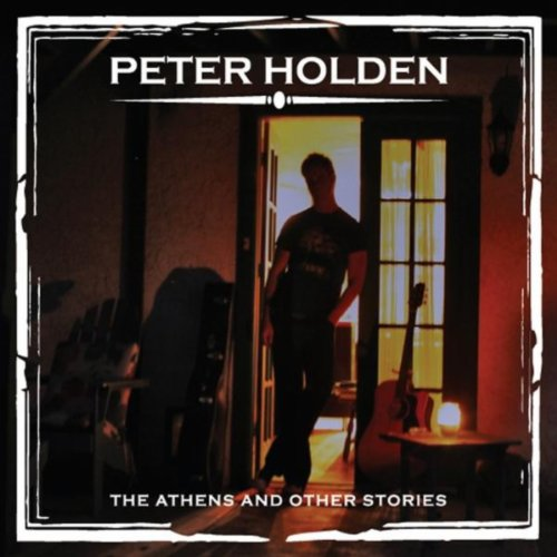 The Athens and Other Stories