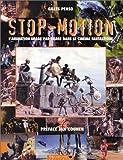 Stop-Motion - L'animation Image par Image dans le cinéma fantastique