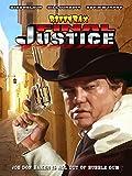 RiffTrax: Final Justice