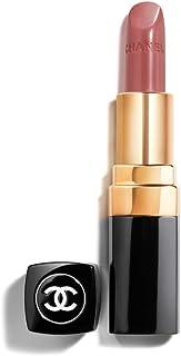 CHANEL Rouge Coco barra de labios Rosa 3,5 g - Barras de labios (Rosa, Mademoiselle, 1 Colores, Hidratante, Mujeres, 3,5 g)