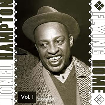 Lionel Hampton Vol. 1